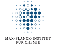 Max Planck Institute for Chemistry (MPIC)